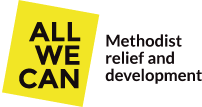All We Can: Methodist Relief and Development