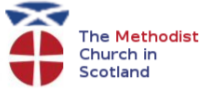 Methodist Church in Scotland Logo